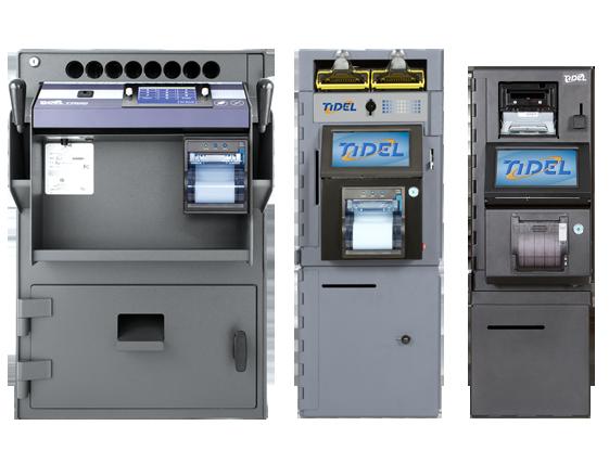 Total-Cash-Management-Photo[1]